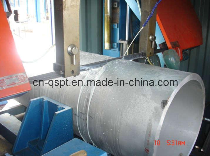 Band Saw Machine (PCBSM-16AA/PCBSM-24AA/PCBSM-32AA)