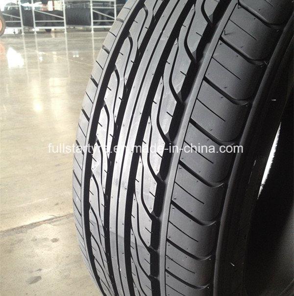 EU Label Invovic PCR Tyre, Transking Car Tyre EL316 Pattern, 185/65r15, 195/65r15, 195/60r15 Passenger Car Tyre