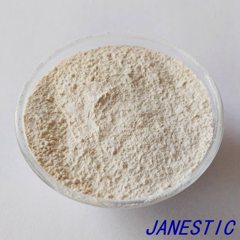 Roasted Dry Garlic Powder of Mesh 100-120