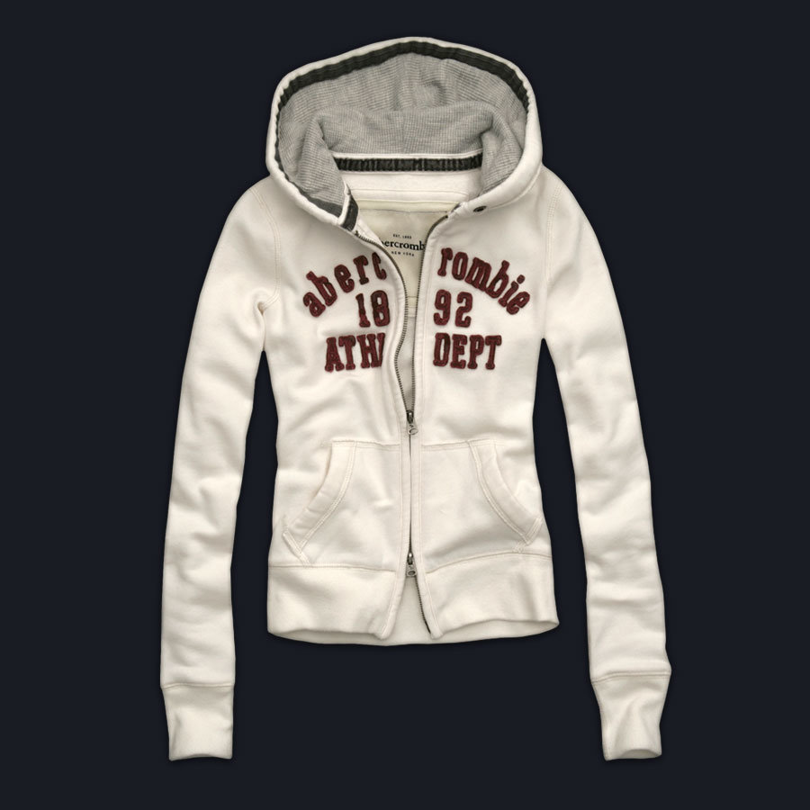 Custom Cotton Printed Hoodies Sweatshirt of Fleece Terry (F112)