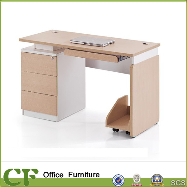 CD-B0212 Simple Design of Study Desk for Children Photos & Pictures