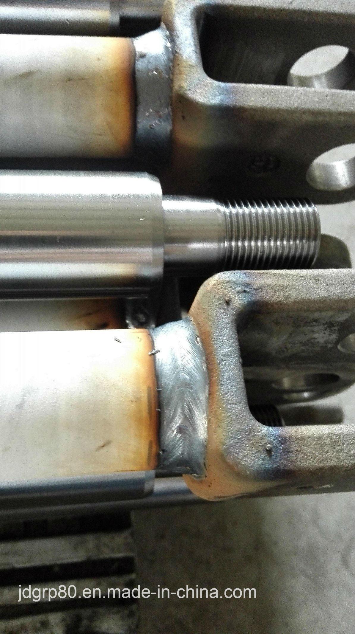 Hydraulic Cylinder for USA 3000 Psi Yjc