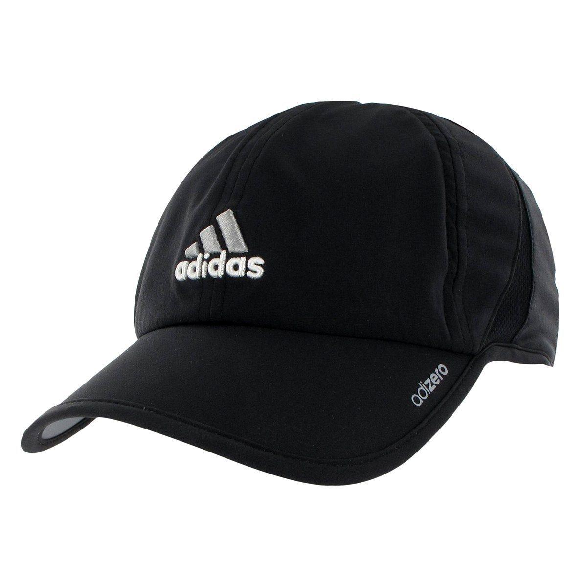 2016 Small MOQ Customized Cap for Promotional Baseball Cap Hat
