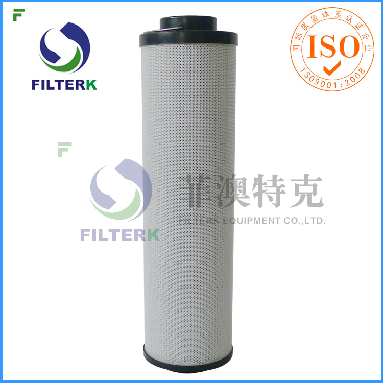 Replacement Germany Hydraulic Oil Hydac Filter Element