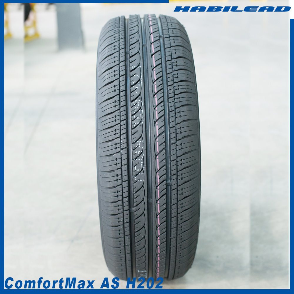 Cheap Chinese Passenger Car Tire 195/60r16 205/45r16 205/55r16 205/60r16 205/65r16 215/60r16 225/60r16 Tire Price
