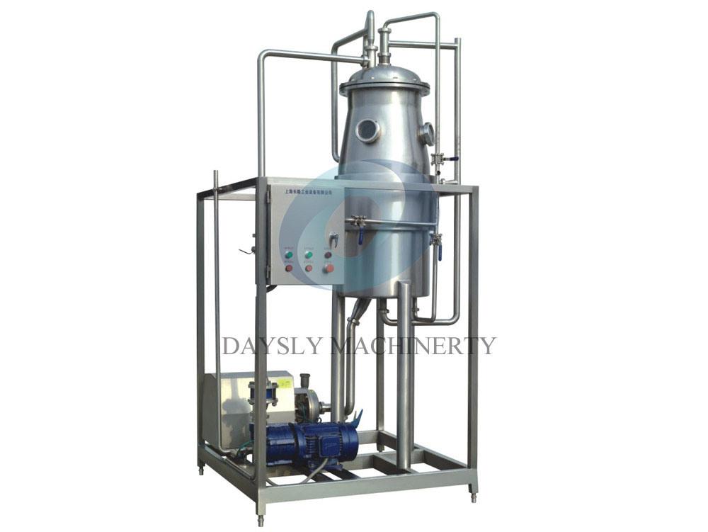Vacuum Degasser - China Degasser, Degassing Unit