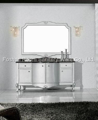 china european style bathroom cabinet tc3909 china bathroom