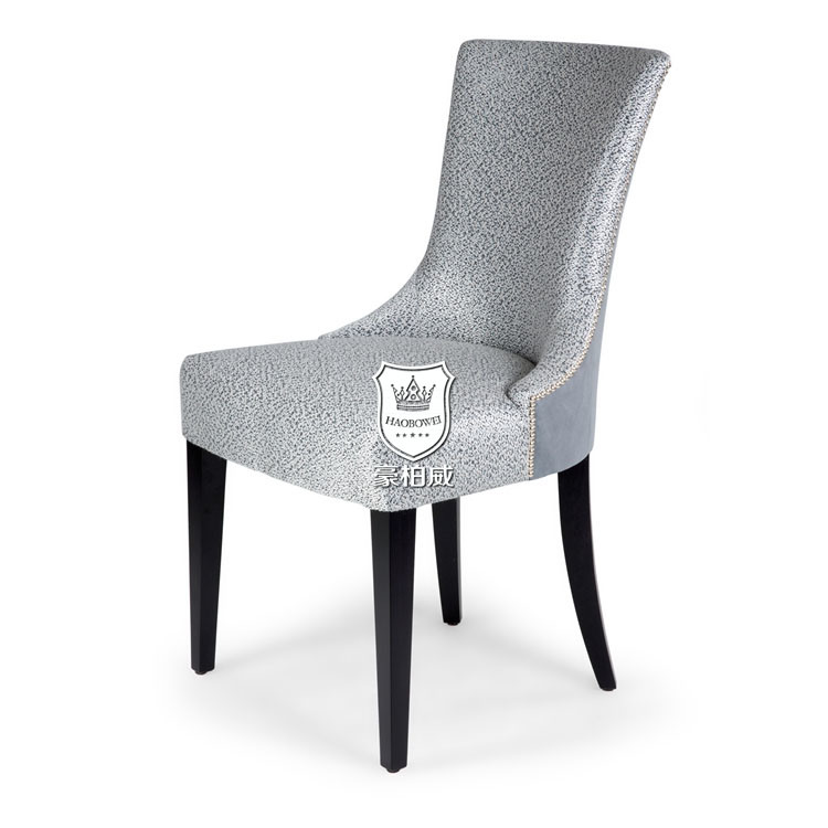Best-Selling Hilton Hotel Desk Chair in Good Quality