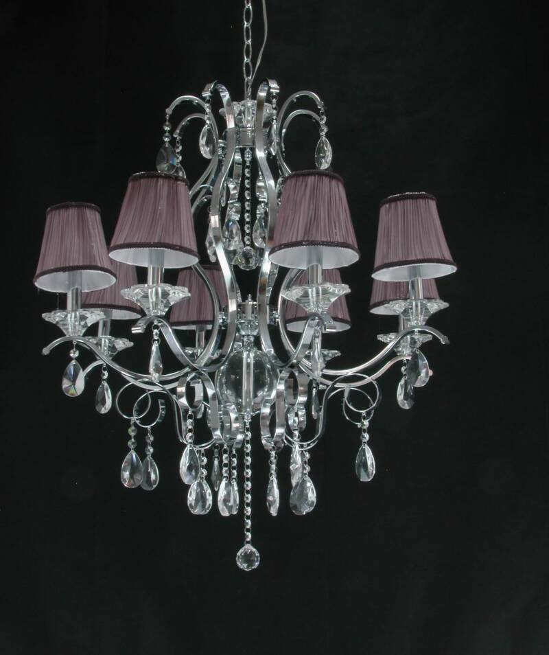 one f th best places t buy cheap chandeliers s n th internet if yu prefer beautiful but affordable brand nw chandeliers yu cn find thm n cheap chandelier lighting