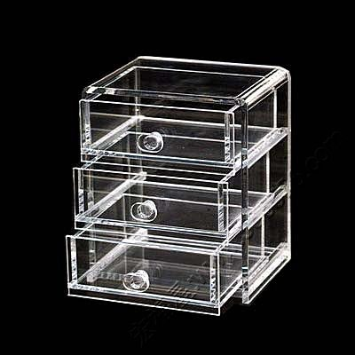 china acrylic jewelry box china acrylic acrylic box