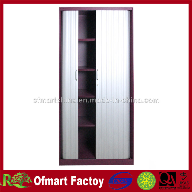Colorful Durable Steel Metal Filing Cabinets