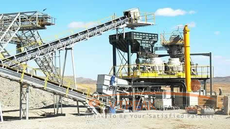quarry and mining stone crushing equipment Mining quarry plant mining quarry plant processing equipment for mineral ore and stone rock  search for home about us we have four types of cone crushers, quarry and mining crusher scope - ecothermikeu.