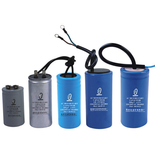 Why Polymer Is Best In Capacitor besides File MLCC Manufacturing Process as well Ac Electrolytic Capacitor Construction in addition Capacitor Tantalum Ceramic additionally Zeasset Capacitors. on aluminum capacitor markings