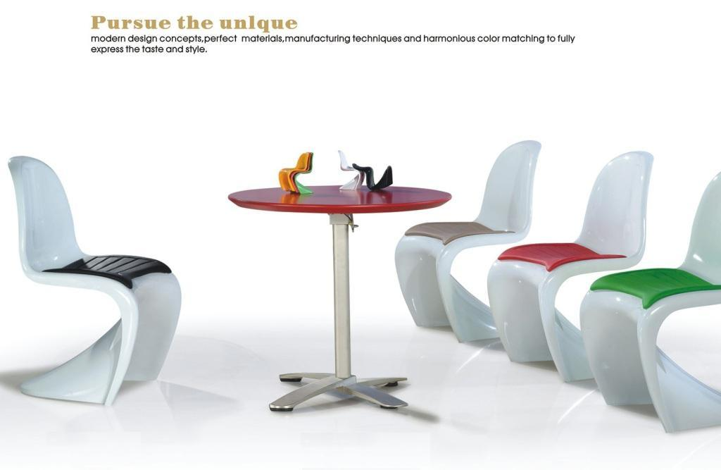 China Coffee Chair A106 PU China Chair Abs Chair : Coffee Chair A106 PU  from bar-stool.en.made-in-china.com size 1024 x 667 jpeg 39kB