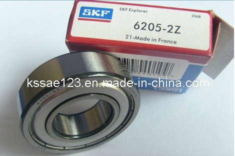 El juego de las imagenes-http://image.made-in-china.com/2f0j00tMOTsPukfmce/6205-2Z-SKF-Deep-Groove-Ball-Bearing.jpg