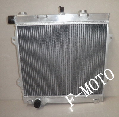 Auto Racing Directory on Auto Racing Aluminum Radiator For Toyota Celica Gt4 St185 St205