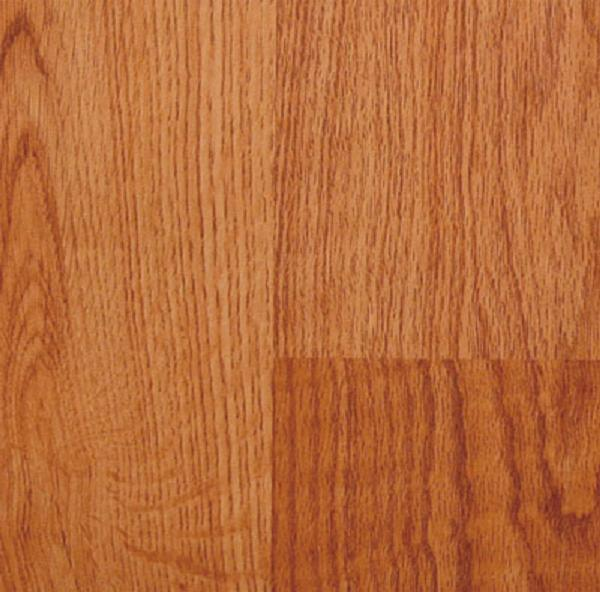 Perfect and Popular Wooden Parquet Floor