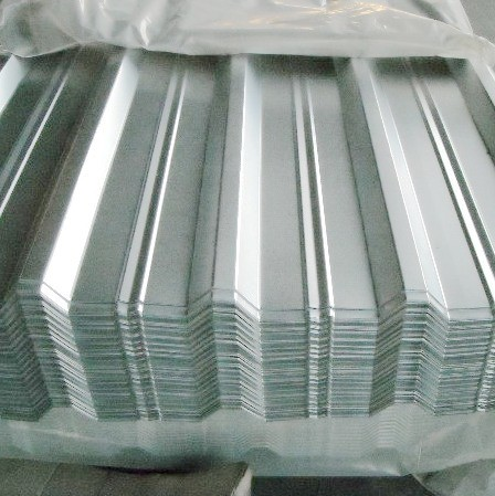 China Aluminium Aluminum Roof Roofing Sheet China
