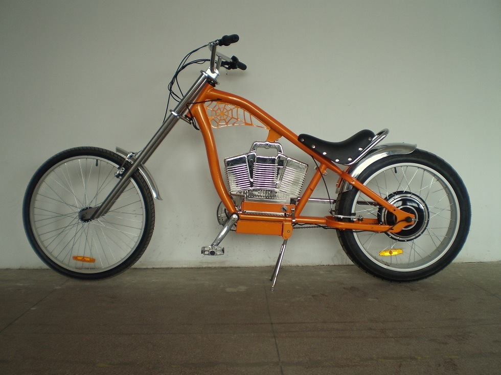 Pin Chopper Schwinn Stingray Motorcycle 1920x1080 Wallmcom ...