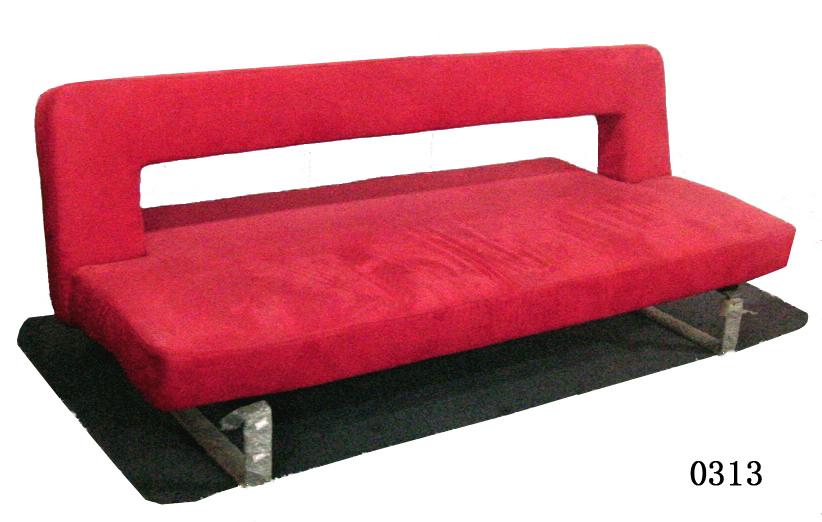 Modern Sofa Bed (0313) | 822 x 522 · 199 kB · jpeg