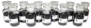 China Supplier Wet Process Carbon Black, Black Carbon (N330)