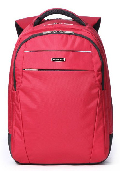 Laptop Computer Business Notebook Outdoor Nylon Function Fashion for 15.6′′ laptop Backpack