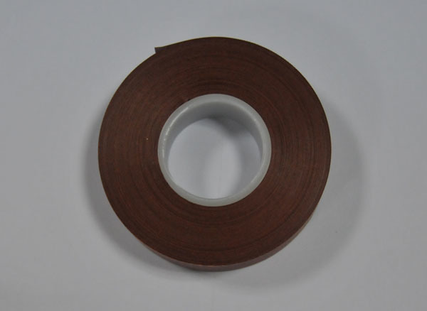 Rich Resin Mica Tape