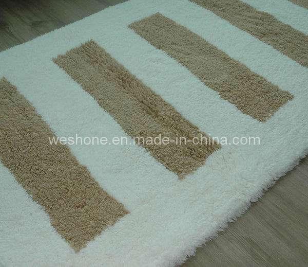 bathroom throw rugs rugs sale