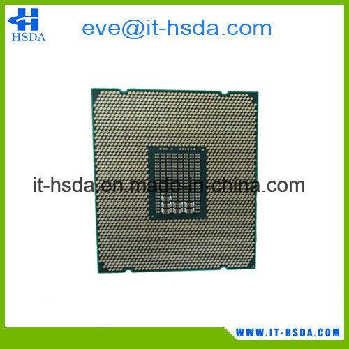 E5-2699 V4 55m Cache 2.20 GHz CPU for Intel
