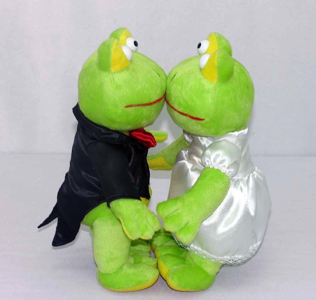 Valentine S Day Talking Toys : Valentine day plush toy soft yp china