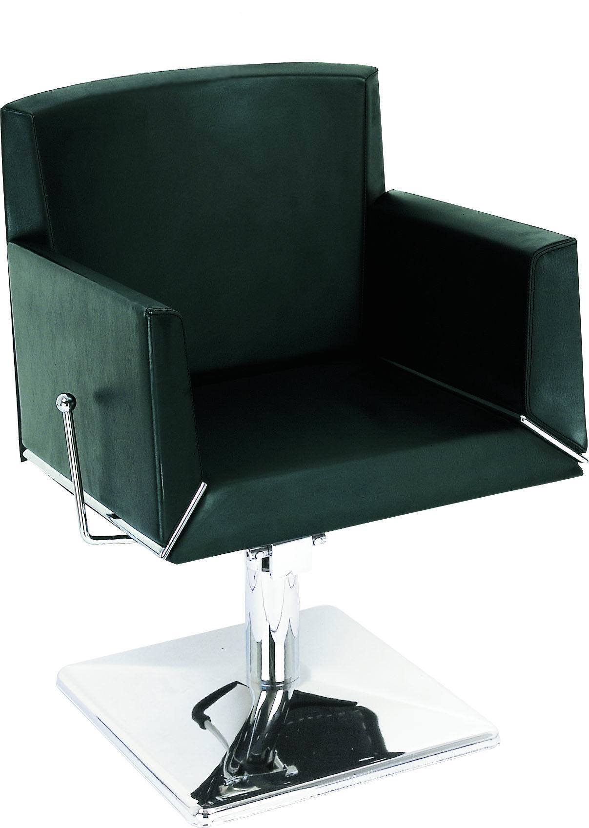 china hydraulic salon chair ly6373 china hairdressing