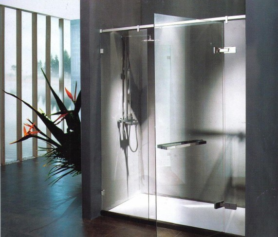 Trim includes rain shower faucets pattern shower products at