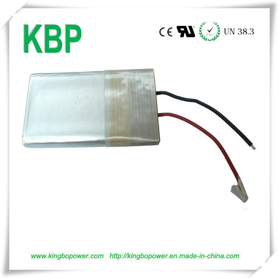 Lithium Polymer Battery for Mobile Phone Payment Terminal
