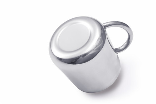 High Quality Stainless Steel Double Wall Water Cup/Mug