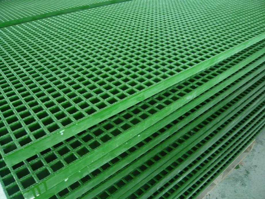 Fiberglass Gratings, FRP Grating, GRP Gratings, Fiberglass Grate, FRP Grid