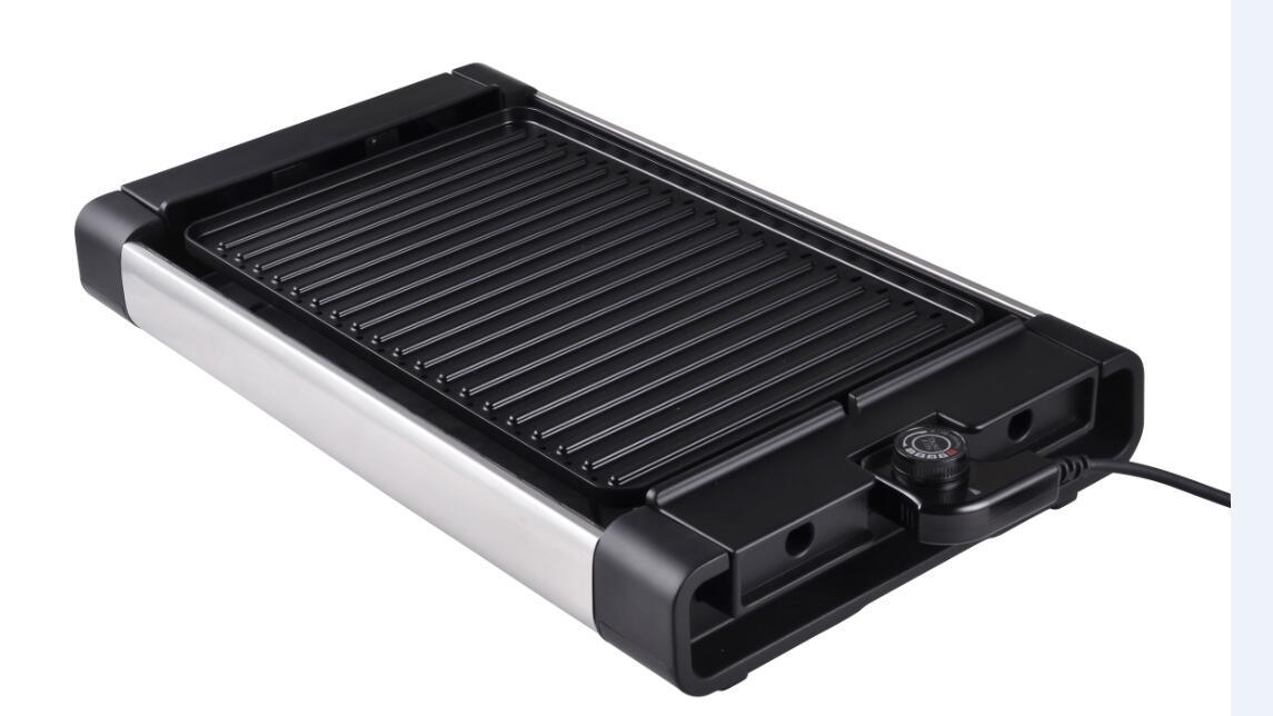 Professional Table Outdoor BBQ Grill