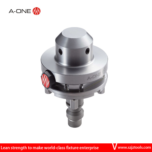 China Factory Erowa &72 Clamping Blank Holder for Electrode