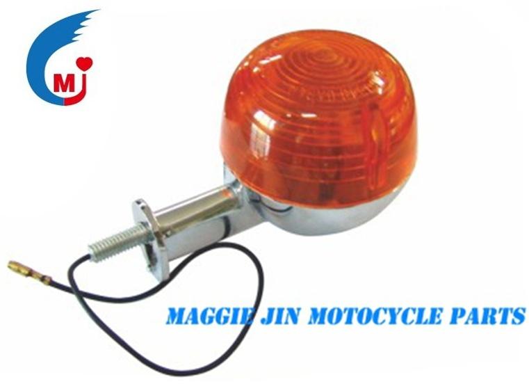 Motorcycle Parts Signal Light Signal Lamp of XL125
