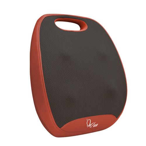 Back & Sole Body Massager Massage Cushion