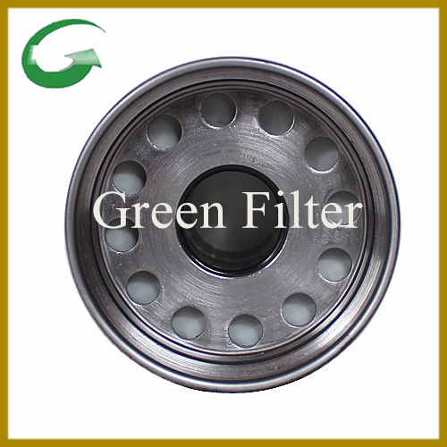 Hydraulic Oil Filter Use For John Deere Engine (RE504836)