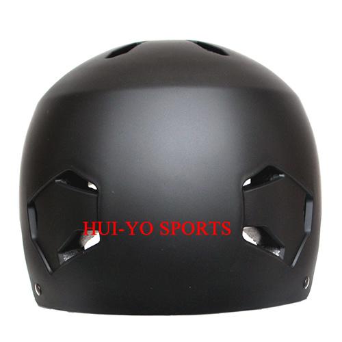 Skateboard Helmet, Skate Board Helmet, Longboard Helmet, Surf Board Helmet, Ce Helmet