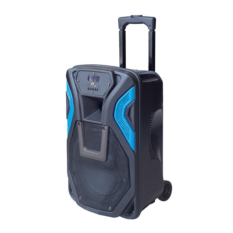 Bluetooth New Loudspeaker F15-03
