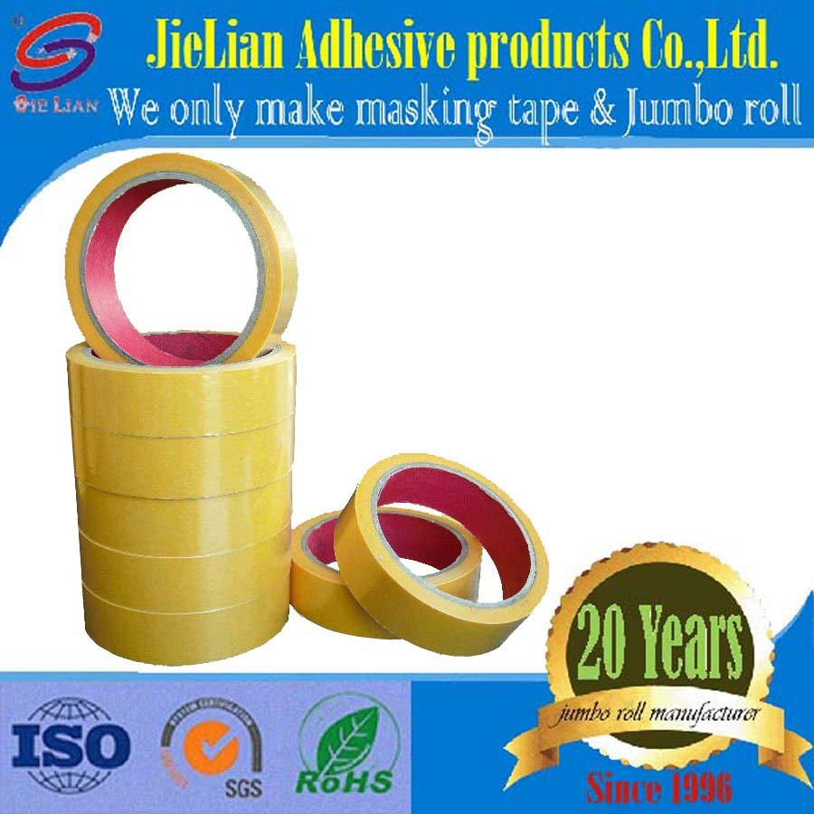Adhesive Tape From China Factory for Auto Use