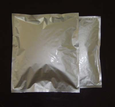 Best Quality Dianabol Methandienones Methandrostenolone (CAS No. 72-63-9)