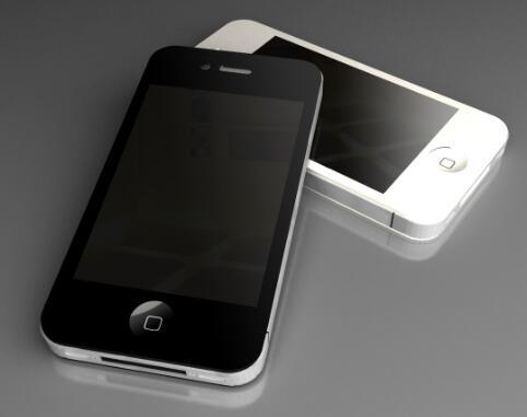 Wholesale for iPhone4/4s 8GB/16GB/32GB Smart Mobile Phone for iPhone4/4s