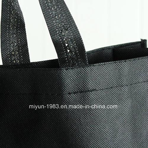 Non Woven Bag (M. Y. M-005)