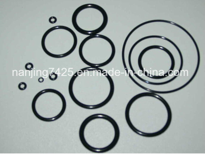Factory Sell Directly O-Rings /Seals for Car and Train Parts