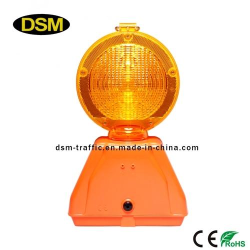 Warning Light (DSM-13)