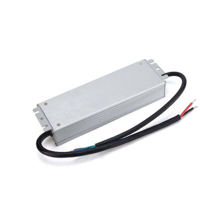 Power Supply Unit 150-240W High Efficiency Pfc Function (HLG Series)