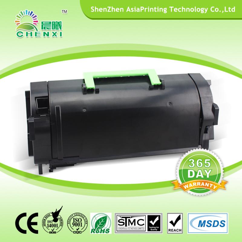 Laser Toner Cartridge for DELL B5460 Toner 331-9797